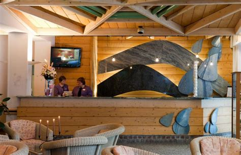 chambre hote la bresse location chambre à la bresse ski planet
