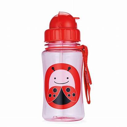 Clipart Bottle Water Cliparts Clip Library
