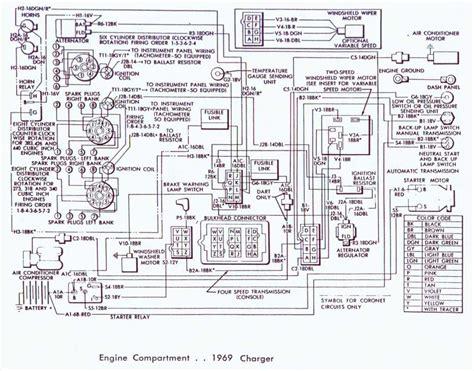 Need Engine Wiring Diagram Anyone