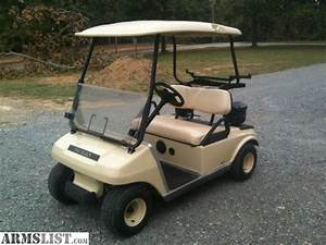 Club Car Ds Model Pictures