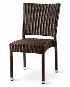 Chaise Terrasse Restaurant : mobilier coulomb chaise de terrasse tress e mobilier terrasse de bar restaurant chr chaise ~ Teatrodelosmanantiales.com Idées de Décoration