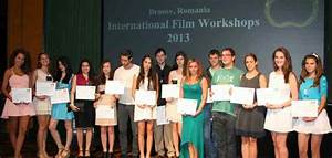 Students Invited for Free International Film Workshops in ...