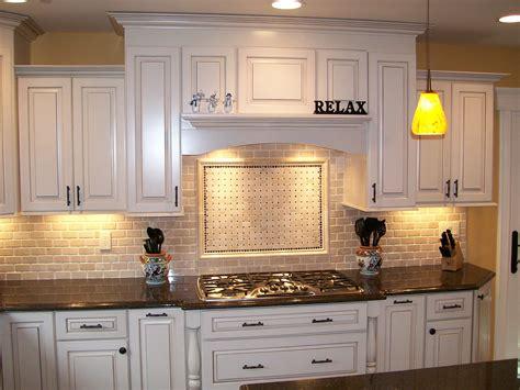 Kitchen Counter Backsplash Ideas by Kitchen Backsplash Ideas For White Kitchens Wow