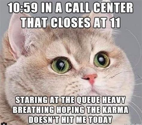 Funny Call Center Memes - 25 best ideas about call center meme on pinterest call center 3 call center humor and funny