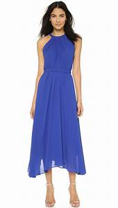 dresses to wear to a june wedding wedding dresses asian With dresses to wear to a wedding in june