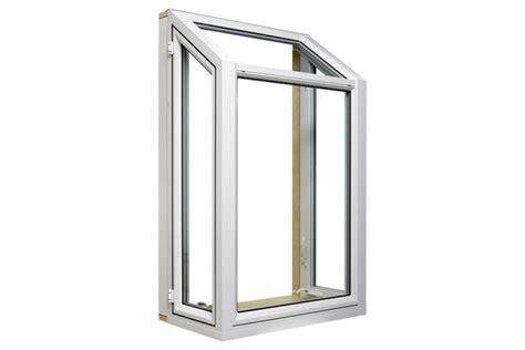 replacement garden windows simonton windows doors