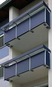 Platten Für Balkon : gl0469 balkon verkleidung platten schraeg unten ~ Lizthompson.info Haus und Dekorationen