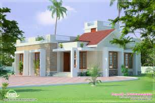 Courtyard House Designs Three Fantastic House Exterior Designs House Design Plans