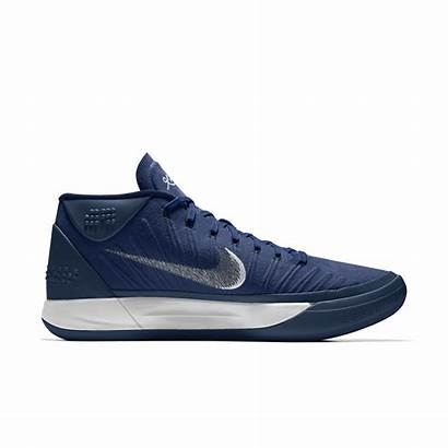 Kobe Nike Ad Mid Customize Nikeid Latest