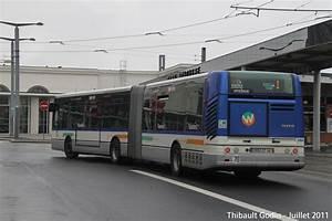 Renault Caen Hérouville : caen bus 1 ~ Gottalentnigeria.com Avis de Voitures