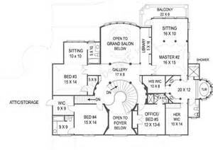 house floorplan 3 house plan mistakes you should avoid at all cost ideas 4 homes