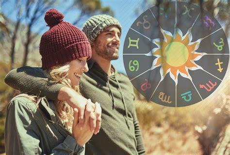 dzivei.lv - Laimes horoskops. Ja vēlies kļūt laimīgs, esi kopā ar kādu no šīm trīs zodiaka zīmēm ...