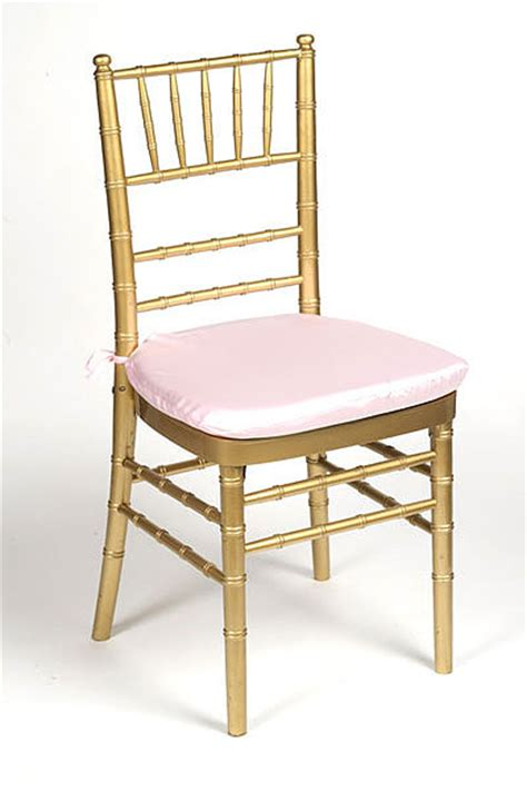 light pink chair chair covers treatments cloth connection
