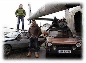 Le Stig Francais : top gear france rendez vous ce soir morrissette racing ~ Maxctalentgroup.com Avis de Voitures