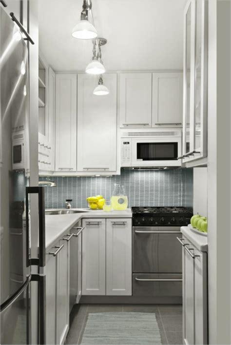 HD wallpapers kleine wohnzimmer einrichten ideen