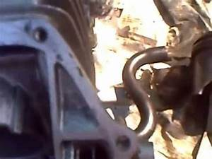 Reglage Moteur Honda Gcv 160 : ouverture moteur tondeuse honda gcv 160 135 youtube ~ Melissatoandfro.com Idées de Décoration