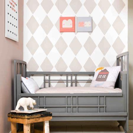 babykamer behang merken behang babykamer van bibelotte behang ide 235 en tips en
