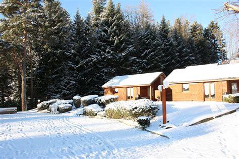 location chalet chalets vacances d hiver puy de dome