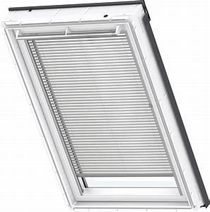 Velux Dachfenster Jalousie : original velux dachfenster jalousie ggu gpu ghu gtu ggl gpl ghl 7001 7012 7057 ~ A.2002-acura-tl-radio.info Haus und Dekorationen