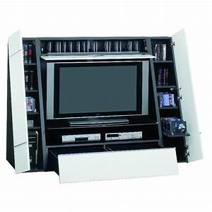 Tv Schrank Modern : tv wand weinrot hochglanz fernsehtisch fernsehschrank tv rack regal schrank neu ebay ~ A.2002-acura-tl-radio.info Haus und Dekorationen