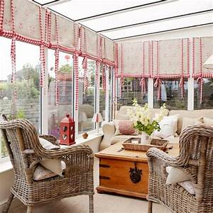 la deco veranda 88 idees a couper le souffle With couleur pour salon moderne 8 la veranda moderne 80 idees chic et tendance