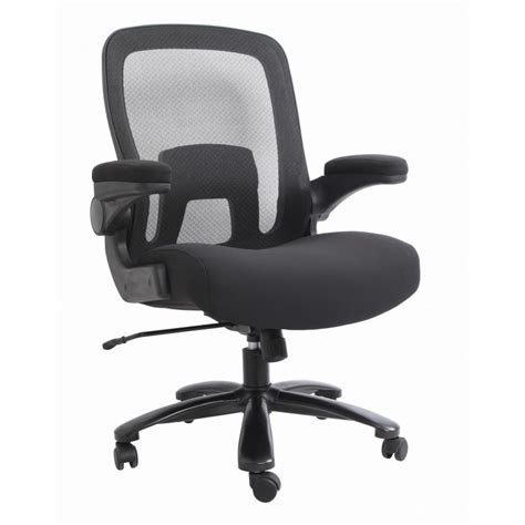 bariatric executive office chairs boeing mesh bariatric executive chair