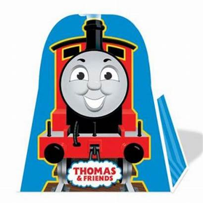 Tank Engine Thomas Boxes Treat Friends Lolly