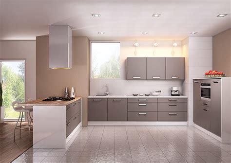 cuisine chabert amenagement cuisine et salle de bain caen bayeux lisieux