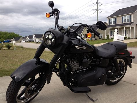 2014 harley davidson dyna switchback gallery 520473 favorite