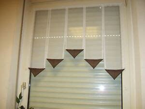 gardine 70 cm breit scheibengardinen scheibengardine 80cm breit wei 223 braun gardine 80 70 60 70 80cm ebay