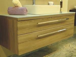 Waschtischunterschrank 120 Cm : kera trends wt unterschrank 120 cm f r renova nr 1 arcom center ~ Indierocktalk.com Haus und Dekorationen