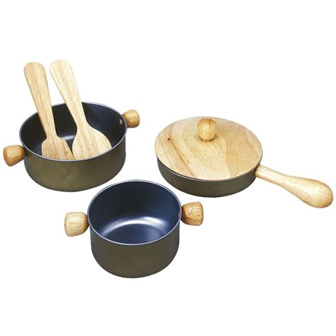 casserole et cuisine casseroles et ustensiles de cuisine plan toys pour chambre