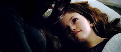Renesmee Cullen Carlie Mackenzie Foy Bella Twilight
