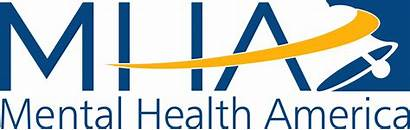 Resources Mental America Health Supervisor Resource Suggested