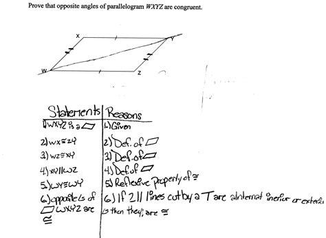 worksheet congruent triangle proofs worksheet grass