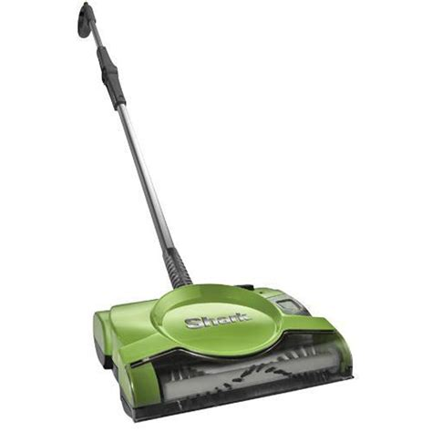 floor sweeper shark carpet sweeper shark v2930 cordless shark vacuum