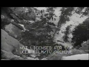 CAROLE LOMBARD 16mm CRASH FOOTAGE - YouTube
