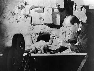 Bilderstrecke Zu  Trickfilm-pionier  Ray Harryhausen Mit 92 Jahren Gestorben - Bild 4 Von 7