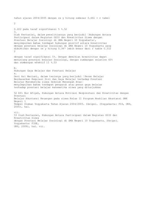 Latihan soal materi bahasa indonesia kelas 10 semester 2deskripsi lengkap. Get Tugas Bahasa Indonesia Kelas 2 Sma Tentang Proposal ...