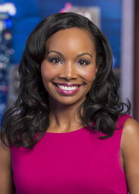 Fox News Anchors Hairstyles Fade Haircut