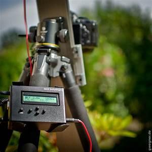 Wlan Cam Test : wlan kamera auen test beautiful elegant ip kamera p webcam outdoor inkerscoop wifi auen ip ~ Eleganceandgraceweddings.com Haus und Dekorationen