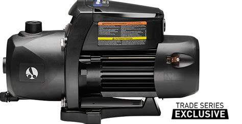 New Polaris Pb4sq Booster Pump Motor