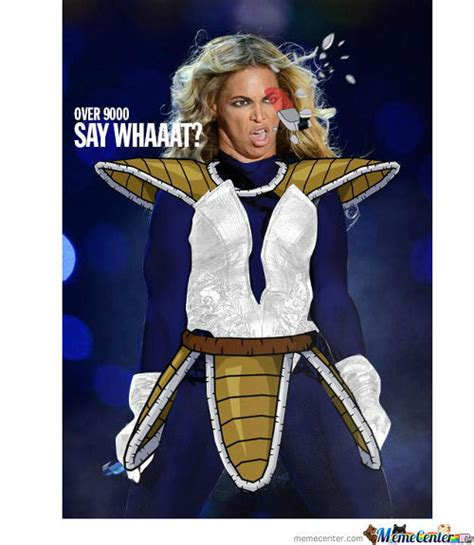 Beyonce Superbowl Meme - beyonce super bowl memes best collection of funny beyonce super bowl pictures