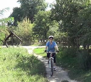 Геморрой велосипед седло