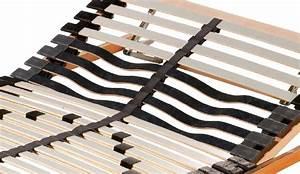 Lattenrost Einstellung Für Seitenschläfer : lattenrost bettrahmen otten kingston f r seitenschl fer 90x200 ebay ~ Orissabook.com Haus und Dekorationen