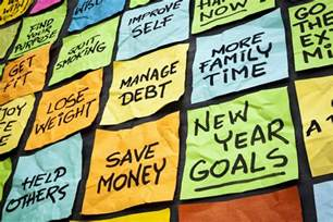 new year s resolutions books your new year s resolution strategy tap into consumers