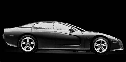 Charger Dodge Concept Bmw Cars I8 Gifs