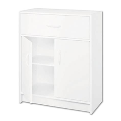 Closetmaid Door Rack - shop closetmaid 2 door organizer with drawer at lowes