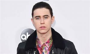 Nash Grier's Fans Wish Him Happy Birthday With Super Cute ...