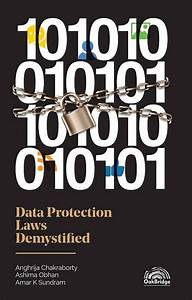 Book Review  Data Protection Laws Demystified